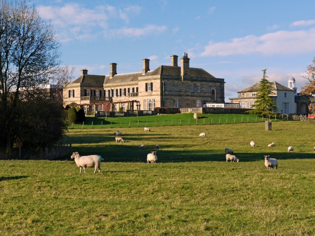 Kirkley Hall - geograph.org.uk - 2149017 by Andrew Curtis. Licensed under CC BY-SA 2.0 via Wikimedia Commons - https://commons.wikimedia.org/wiki/File:Kirkley_Hall_-_geograph.org.uk_-_2149017.jpg#/media/File:Kirkley_Hall_-_geograph.org.uk_-_2149017.jpg
