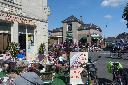 ITR 2013 - Saint-Philbert-du-Peuple