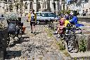 ITR 2013 - Relaxing in Saumur